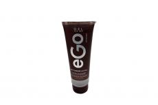Gel Ego Extreme Ultra Frasco Con 250 mL