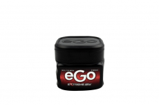Gel Ego Extreme Max Frasco Con 110 mL