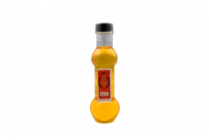 Agua De Colonia Superior Frasco Con 130 mL