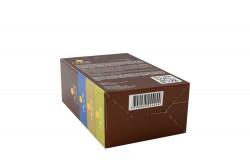 Autobronceador Nude Caja Con 6 Sobres Con 20 mL C/U
