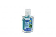 Bacterion Gel Antibacterial Frasco Con 40 mL