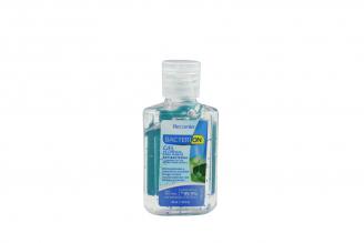 Gel Antibacterial Bacterion Frasco Con 40 mL