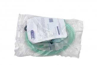 Kit De Nebulización Begut Adulto Empaque Con 1 Unidades