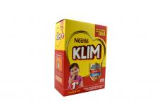 Klim 1 + Con DHA Caja Con 900 g