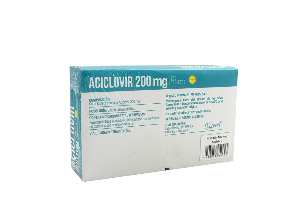 thuoc seroquel xr tab 50 mg