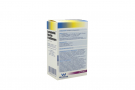 Acetaminofén Hioscina N – Butilbromuro 100 / 2 mg Caja Con Frasco Con 30 mL