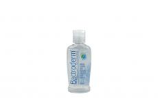 Bactroderm Gel Antibacterial Frasco Con 135 mL