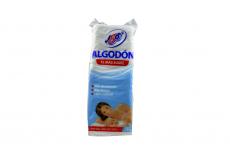Algodón JGB Bolsa Con 250 g – 100 % Natural
