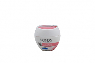 Pond's Clarant B3 Crema Aclaradora Frasco Con 50 g
