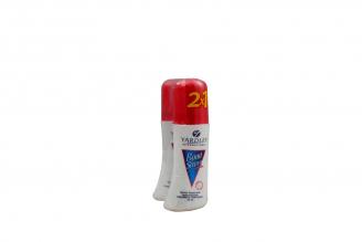 Desodorante Bond Street Roll On Frasco Con 65 mL - Oferta 2x1