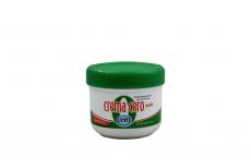 Crema Cero Antipañal Aloe Vera Frasco Con 50 g