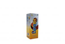 Curatos Solución Oral Caja Con Frasco Con 125 mL