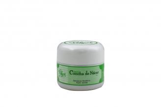 Crema Concha De Nácar Pelgor Frasco Con 30 g