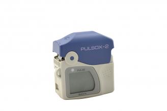 Oxímetro De Pulso Minolta PULSOX-2