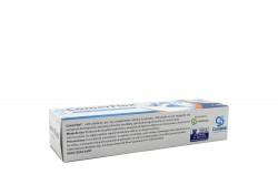 Gel Cream Comerflex Caja Con Tubo Con 50 g