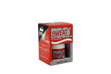 Desodorante Sweat Forte Man Rollon Frasco Con 30 mL