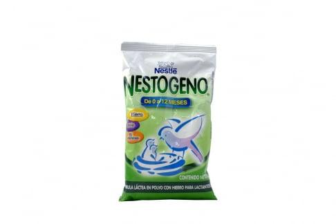 Nestogeno® De 0 A 12 Meses Empaque Con 135 g