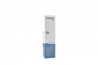 Tonimer Normal Caja Con Frasco Spray Con 125 mL