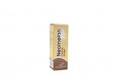 Neomelan Plus Emulgel Caja Con Frasco Con 30 g
