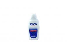 TALCO ANTIBACTERIAL SPORT - FRASCO 60 G