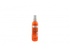 Eau Thermale Avéne Protection Enfant SPF 50 Frasco Spray Con 200 mL - Protector Solar Niños
