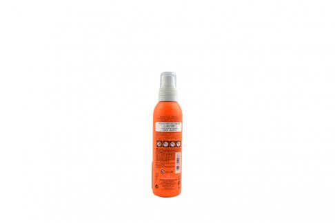 Eau Thermale Avéne Protection Enfant SPF 50 Frasco Spray Con 200 mL - Protector Solar Niños