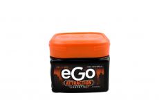 Gel Ego Attraction Frasco Con 240 mL