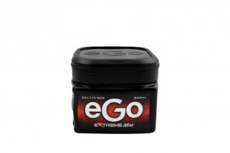 Gel Para Peinar Ego Extreme Frasco Con 240 mL