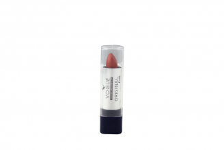 Labial Vogue Original Look Barra Con 4 g - Tono Pagoda Pink