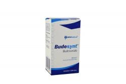 Budesynt 200 mcg Caja Con 1 Inhalador De 200 Dosis Rx4