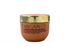 Tratamiento Intenso Argan Oil Kativa Frasco Con 250 mL