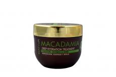 Tratamiento Profundo Macadamia Kativa Frasco Con 250 mL
