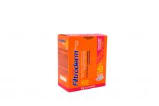 Filtroderm Emu Spf 43 10 G Caja Con 24 Sobres
