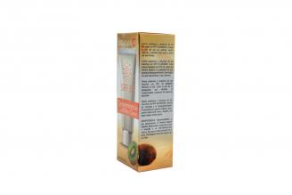 Arawak Despigmentador Cutáneo Diurno Caja Con Tubo Con 60 g