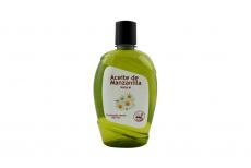 Aceite De Manzanilla Frasco Con 450 mL