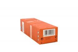 Protector Solar Avéne Crema Spf 50+ Caja Con Frasco Con 50 mL
