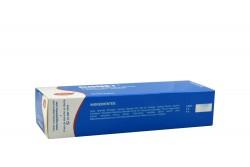Cliogen T Crema Humectante Caja con Tubo Con 20 g