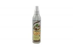 Aceite De Coco Para Masajes Spray Con 240 mL