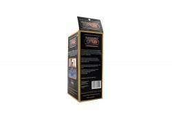 Corporine Crema Caja Con 50 Sobres De 10 g C/U