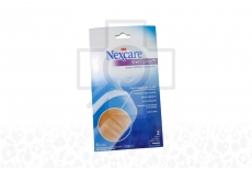 Nexcare Steri Strip 6 x 38 mm Caja x 2 Sobres
