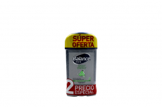 Desodorante Balance Cool Men Gel Sport Energy Empaque Con 2 Unidades