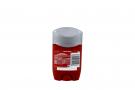 Desodorante Old Spice Olor Leyenda Épica Barra Con 50 g