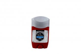 Antitranspirante Old Spice Olor Blocker Fresh Barra Con 50 g