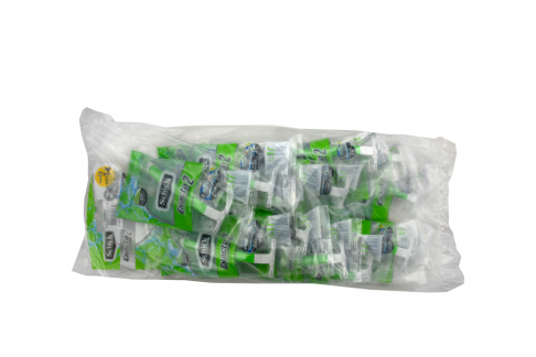Maquina De Afeitar Schick Exacta Piel Sensible Pague 12 Lleve 14 Unidades