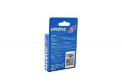 Preservativos Mystic Lubricado Caja Con 3 Unidades