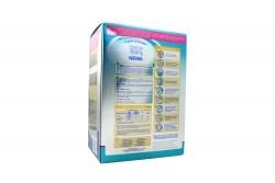 NAN Optipro 2 HM-0 Caja Con 1400 g