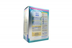 NAN Optipro 3 Caja Con 1400 g