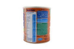 Nutribén A.E.2 Tarro Con 900 g