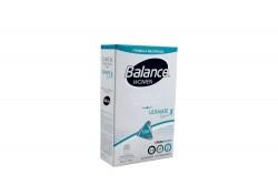 Desodorante Balance Clinical Ultimate Sport Women Crema Frasco Con 50g