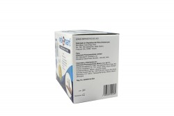 Nebulizador Nebzmart Caja Con 1 Unidad